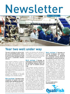 Newsletter2_2015_eng.indd